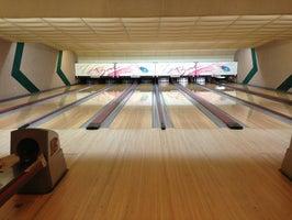 Little Falls Bowling Center