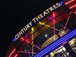 Century 16 Greenback Lane And Xd Prices Photos Reviews
