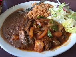 Colima Restaurant