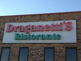 Draganetti's Ristorante