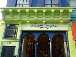 Habana Outpost