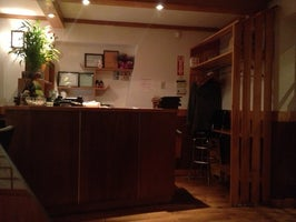 Sumou Japanese Restaurant