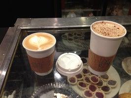 Jessee's Coffee & Bar