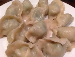House of Xian Dumpling
