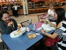 Chick-fil-A Quintard Mall