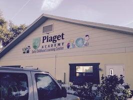 Piaget Academy