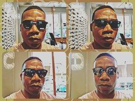 Voorthuis Opticians