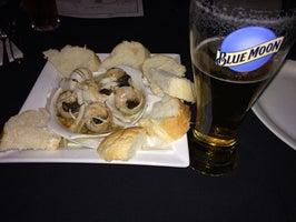 Nashville's Bar & Grill