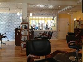 SunDays Salon & Spa, Inc.