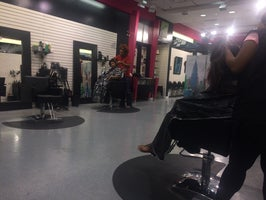 NuEvo Hair Studio