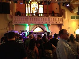 The Southgate House Revival