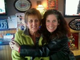 Heather's Rockdale Bar & Grill