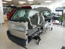 Galpin Volvo - Photos & Reviews - Van Nuys, CA