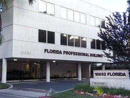 Robert J. Moretta, D.D.S., F.A.G.D. Sea Cliff Dental