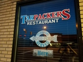 Tarpackers Restaurant