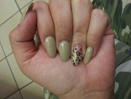 Nails lmour prices photos reviews ala moana kakaako nails lmour publicscrutiny Image collections