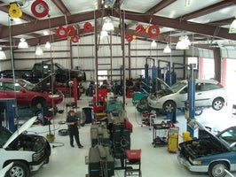 Craig's Car Care