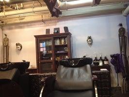 Duafe Holistic Hair Care Reviews