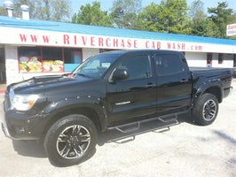Riverchase car wash detail prices photos reviews hoover al riverchase car wash detail solutioingenieria Image collections