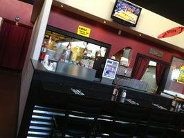 Cornerstone Cafe & Bar