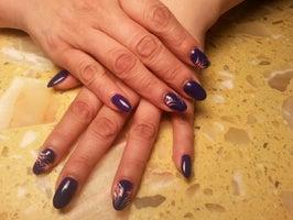 Krystal Nails