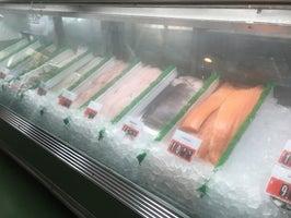 Anastasi Seafood
