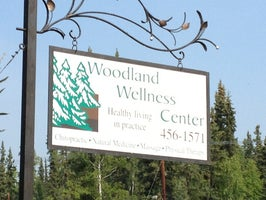 Woodland Wellness Center