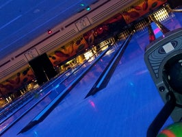 Leisure Time Bowling Alley Photos Reviews Cleveland Tn