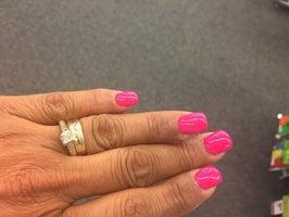Signature Nail and Day Spa - Prices, Photos & Reviews - Orlando, FL