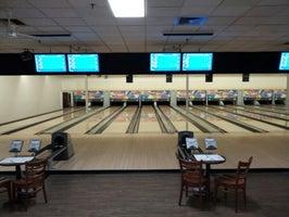 Eastbury Bowling Center