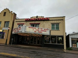 Pocono Community Theater