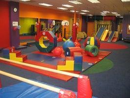 My Gym