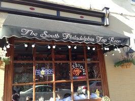 South Philadelphia Tap Room