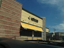 California Pizza Kitchen Prices Photos Reviews Boulder Co