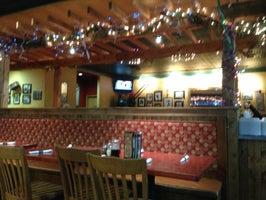 Smoky Mountain Pizzeria Grill