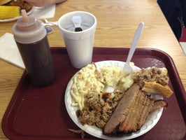 Dale's BBQ House