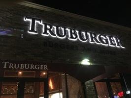 Truburger