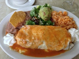 Lupita's Restaurante