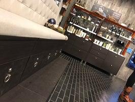 Aveda Masters Studio Salon & Spa