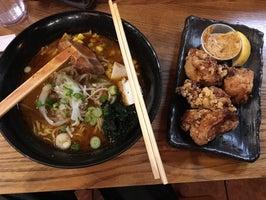 Japanese Kitchen Dosunco
