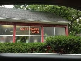 Marshall's Flower Shop