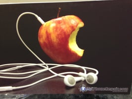 My iPhone Repair - Cell Phone Repair
