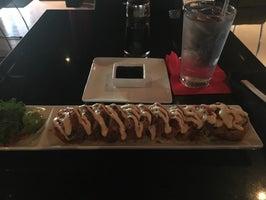 Sushi Sake Redlands