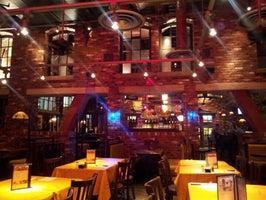 Uno Pizzeria & Grill - Smithfield