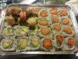 Mitoushi Sushi
