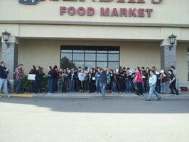 Sendik's Food Market