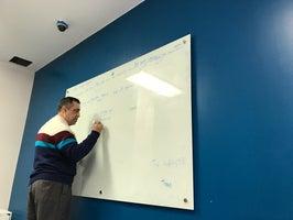 Zoni Language Centers - English language schools