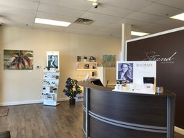 The Strand Hair Studio, LLC