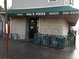 Sal's Pizzeria