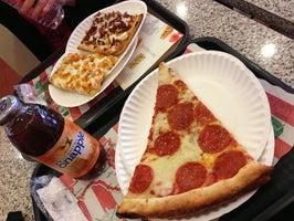 Rosella's Pizzeria